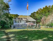 102 Inlet View Ln., Pawleys Island image
