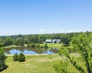 18706 County Road 261, Overton image