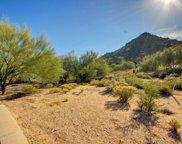 7801 E Soaring Eagle Way, Scottsdale image
