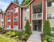 15433 Country Club Dr Unit C203, Mill Creek image