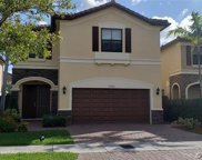 11500 Nw 88th Ln, Doral image