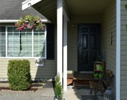 605 22nd St, Snohomish image