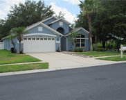31016 Wrencrest Drive, Wesley Chapel image
