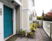 6577 Southoaks Crescent Unit 25, Burnaby image