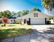 6804 122nd Way, Seminole image