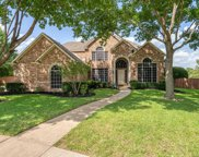 704 Essex Court, Southlake image