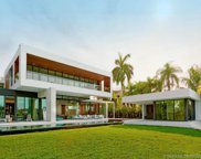 135 Palm Ave, Miami Beach image