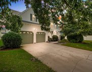 705 Champion Court, South Chesapeake image