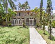 5978 Ne 6th Ct, Miami image