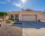 17989 W Deneen Way, Surprise image
