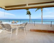 3741 Lower Honoapiilani Unit 301, Lahaina image