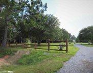 19345 Three Rivers Rd, Seminole image