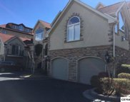 611 River Place Way, Sevierville image