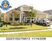 13249 Early Frost Circle, Orlando image
