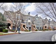 5027 N Riverpark Way, Provo image