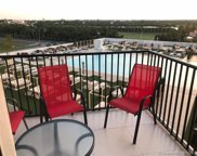 5252 Nw 85 Ave Unit #506, Doral image