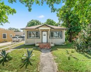 524 Colonial Road, West Palm Beach image