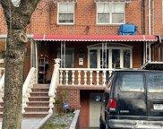 31-19 75th  Street, E. Elmhurst image