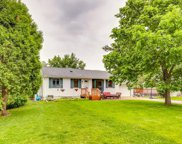 2177 Lilac Lane, White Bear Lake image