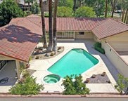 70732 Fairway Drive, Rancho Mirage image