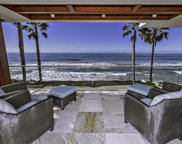 1235 Pacific St, Oceanside image