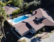 16962 Cotter Place, Encino image