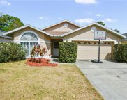 4395 Fox Hollow Circle, Casselberry image