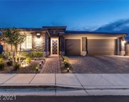 4577 Amazing View Street, Las Vegas image