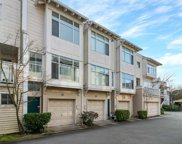 12900 Jack Bell Drive Unit 31, Richmond image