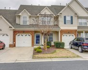 962 Hunley Drive, South Central 2 Virginia Beach image