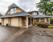 10030 Williams Road, Chilliwack image