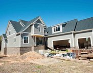 807 Mountain View Court, Greer image