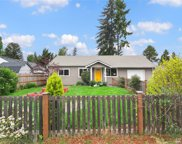 236 SW 122nd St, Seattle image