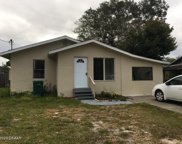 907 Oleander Avenue, Holly Hill image