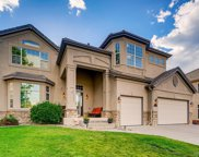 10269 Longview Drive, Lone Tree image