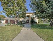 10800 Haworth, Bakersfield image