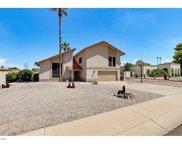 208 E Wood Drive, Phoenix image