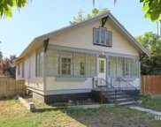 420 16th Ave S, Nampa image
