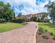 736 Peakes Point Dr, Gulf Breeze image