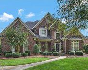 1222 Weddington Hills  Drive, Weddington image