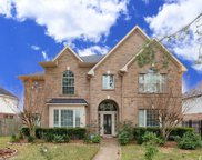 2914 Marble Falls Drive, Pearland image