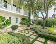 6605 Pinetree Ln, Miami Beach image