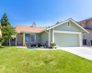 3747  Willow Bend Place, Antelope image