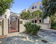 195 Bryant St B, Palo Alto image