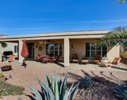 13777 W Junipero Drive, Sun City West image