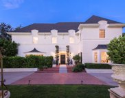 626 North Camden Drive, Beverly Hills image