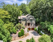 327 Mountain Summit Road, Travelers Rest image