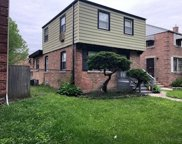 2112 South 24Th Avenue, Broadview image