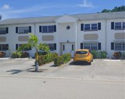1510 Edgewater  Circle Unit 4-D, Fort Myers image