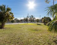420 S Clyde Avenue, Kissimmee image